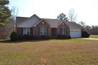 Home for sale: 1141 14th Ave. N.E., Jasper, AL 35504