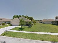 Home for sale: Graciosa, Wesley Chapel, FL 33544