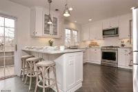 Home for sale: 10 Keats Way, Morristown, NJ 07960