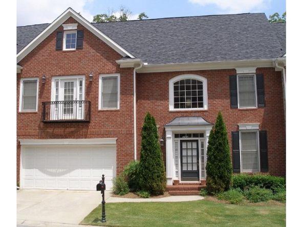 497 Vinings Estates Dr., Mableton, GA 30126 Photo 1