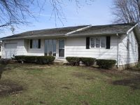 Home for sale: 512 Pine, Varna, IL 61537