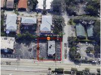 Home for sale: 1122 West Broward Blvd., Fort Lauderdale, FL 33312
