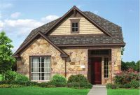 Home for sale: 8713 Shallowford Ln., McKinney, TX 75070