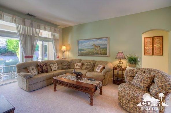 38039 Signal Ct. Court, Palm Desert, CA 92211 Photo 4