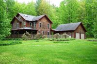 Home for sale: 353 Upland Mowing Rd., Waterbury, VT 05676