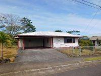 Home for sale: Puhili, Hilo, HI 96720