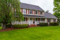 Home for sale: 30 Barnum Pl., Ridgefield, CT 06877