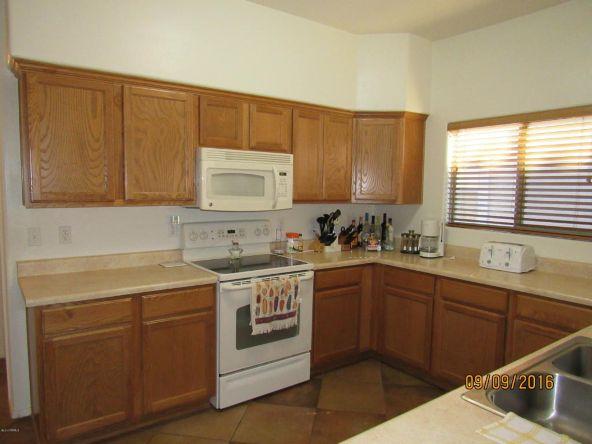 7536 E. Fair Meadows, Tucson, AZ 85756 Photo 26