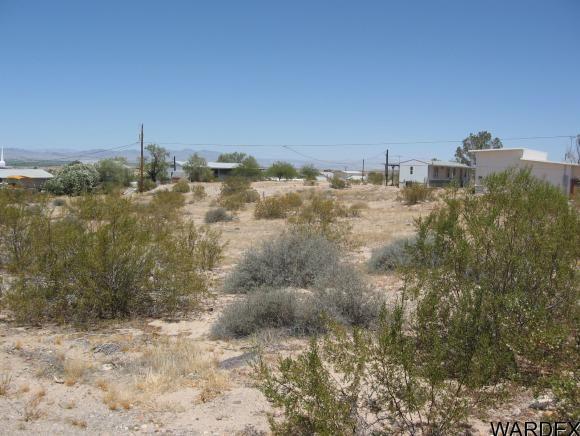 5111 E. Agua Caliente Dr., Topock, AZ 86436 Photo 2