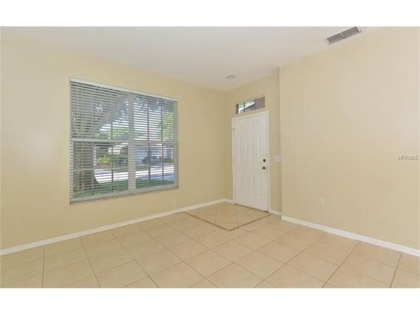 12309 Mosswood Pl., Lakewood Ranch, FL 34202 Photo 13