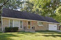 Home for sale: 489 Glendale Rd., Buffalo Grove, IL 60089