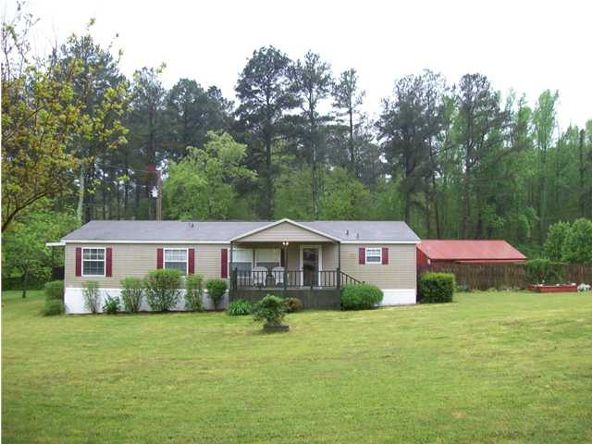 10722 Cr 14, Waterloo, AL 35677 Photo 1