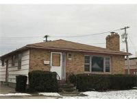 Home for sale: 29 Bonnett Avenue, Tonawanda, NY 14150