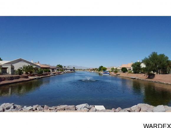 10733 S. Blue Water Bay, Mohave Valley, AZ 86440 Photo 23