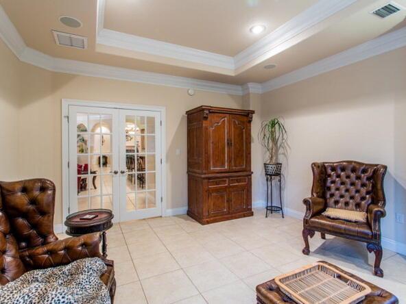 641 Estates Dr., Gulf Shores, AL 36542 Photo 64