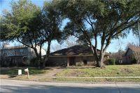 Home for sale: 1516 Hindsdale Dr., Richardson, TX 75081
