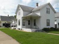 Home for sale: 700 N. 2nd St., Clinton, IA 52732