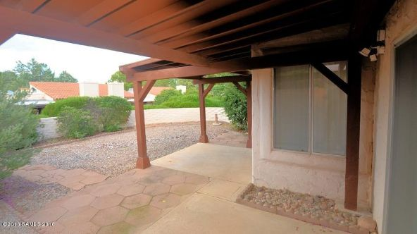 4357 Plaza Oro Loma, Sierra Vista, AZ 85635 Photo 27