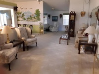 Home for sale: 3299 Belleville Rd., West Palm Beach, FL 33417