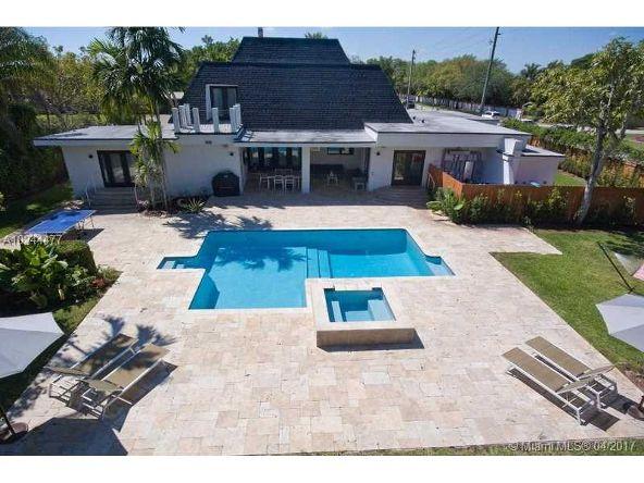 8691 S.W. 102nd St., Miami, FL 33156 Photo 6