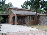 Home for sale: 10195 Singer Ln., Rye, CO 81069