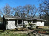 Home for sale: 10732 N. Oak Ridge Dr., Hayward, WI 54843