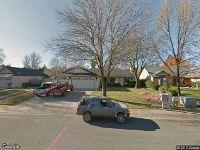 Home for sale: Hemlock, Redding, CA 96001