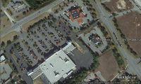 Home for sale: 1010 Market St., Greensboro, GA 30642