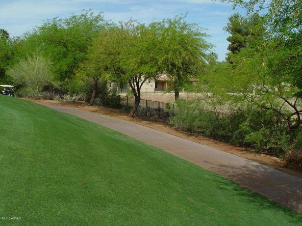 6621 S. 28th St., Phoenix, AZ 85042 Photo 114