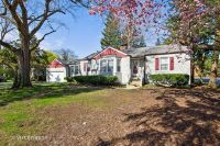 Home for sale: 4n542 Church Rd., Bensenville, IL 60106