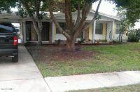 Home for sale: 923 Lexington Rd., Rockledge, FL 32955