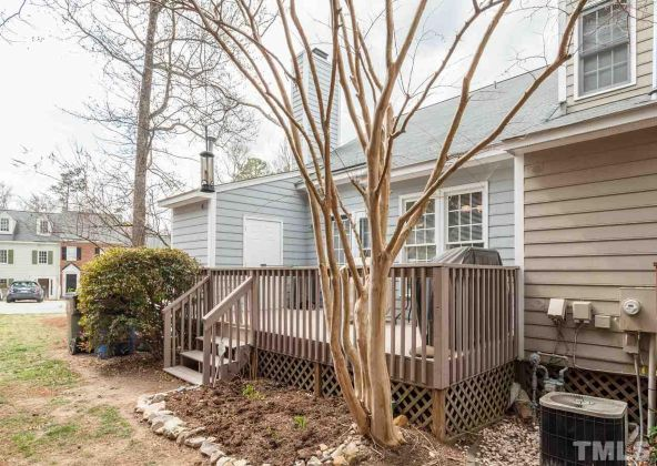 2800 Bedfordshire Ct., Raleigh, NC 27604 Photo 24