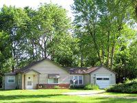 Home for sale: 213 Rockton, Rockton, IL 61072