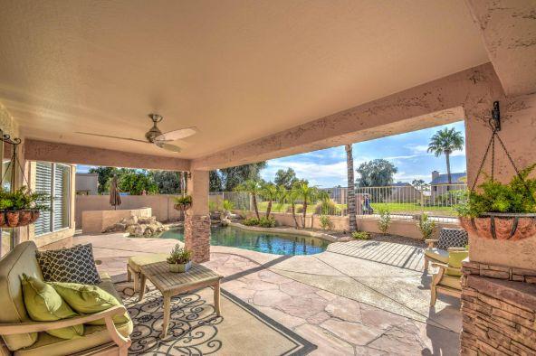 21206 N. 62nd Avenue, Glendale, AZ 85308 Photo 37