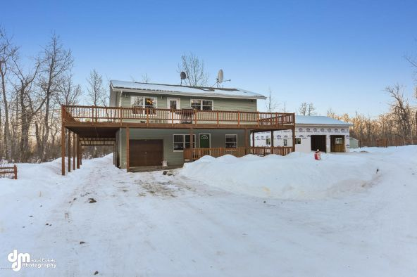25559 Buckshot Dr., Palmer, AK 99645 Photo 3