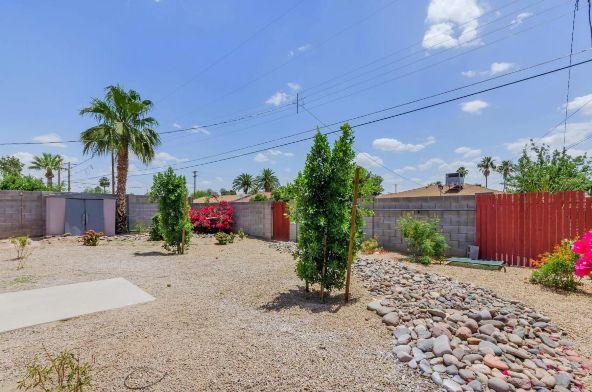 8125 E. Indian School Rd., Scottsdale, AZ 85251 Photo 18