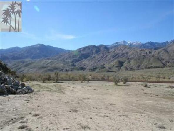 38893 Trinidad Cir., Palm Springs, CA 92264 Photo 15
