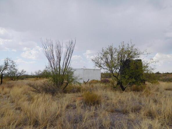 16705 S. Sierrita Mountain, Tucson, AZ 85736 Photo 24