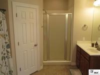 Home for sale: 9658 Hwy. 165, Sterlington, LA 71280