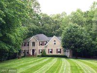 Home for sale: 12672 Crossbow Dr., Manassas, VA 20112