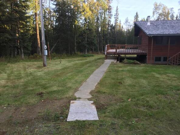 52365 Lisburne Avenue, Nikiski, AK 99635 Photo 24