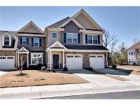Home for sale: 1205 Braemar Creek, Williamsburg, VA 23188