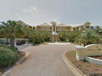 Home for sale: Marigot Promenade, Gulf Shores, AL 36542