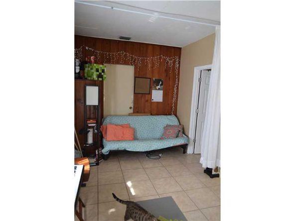3955 S.W. 59th Ave., Miami, FL 33155 Photo 16