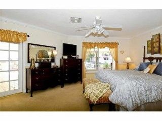 2280 S.E. 8th St. Pompano Beach Fl, Pompano Beach, FL 33062 Photo 8