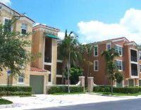 Home for sale: 11750 Saint Andrews Pl. Unit 306, Wellington, FL 33414