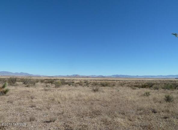 39 Ac Off Solar Run E., Willcox, AZ 85643 Photo 4