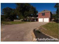 Home for sale: 5356 Magnolia Trail, Navasota, TX 77868