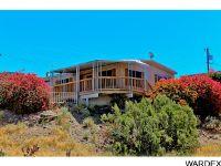 Home for sale: 10050 Harbor View Rd. W., Parker, AZ 85344