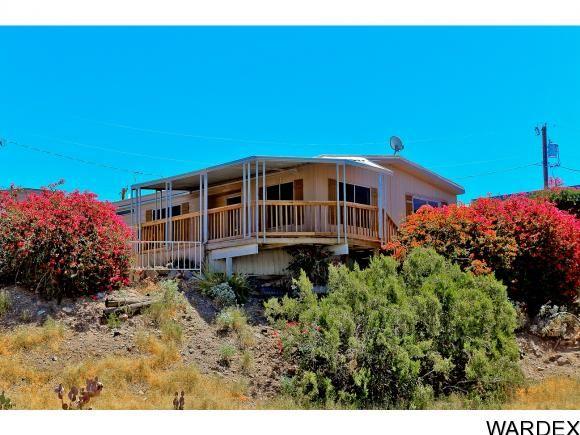 10050 Harbor View Rd. W., Parker, AZ 85344 Photo 1